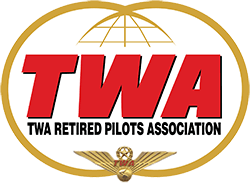 TWA Retired Pilots Association Forum