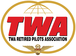 TWA Retired Pilots Association